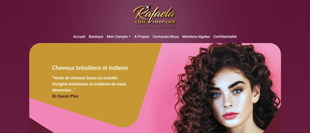 RafaelaChicShop