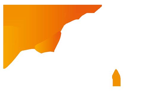 Planete Design